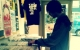Alessandro Crimi – 110min Promo Mix (Januar 2013)