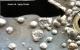 [Dub Techno Release] Owen Ni – Grey Times EP (Instabil)