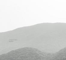 [Dub Techno Mix] Beatpoet – Dragonsback