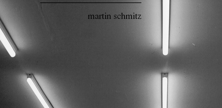 [Mix] Martin Schmitz – The Landing