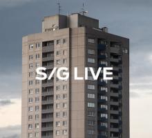 [Mix] Stefan Gubatz Live 1.1