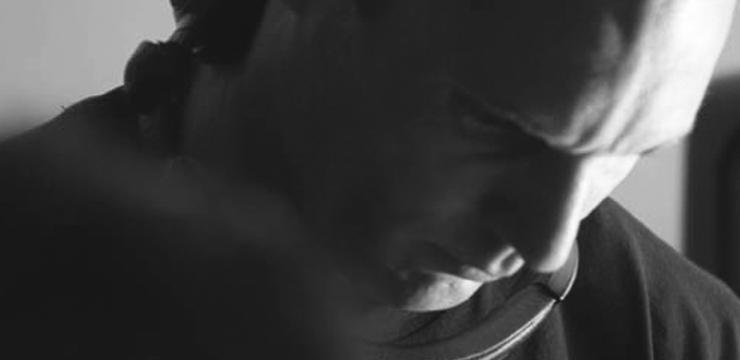 [Mix] Thrumcast 010 – Bruno Morphet