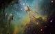 Pobedia – Galaxy EP [AUDCST056]
