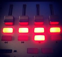 Bjorn Rohde – ZZ Dub Mix