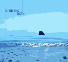 Textural Being – Oceanic EP (ZeECc 042)