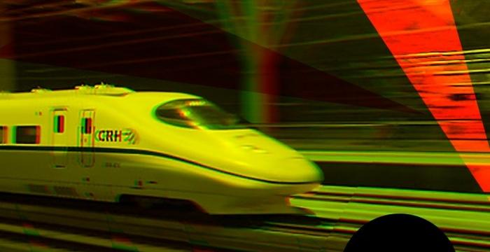 Brickman – Traveling EP (DeepInDub – 063)