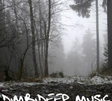 DimbiDeep Files Mixed by Dimbidub – March 2012