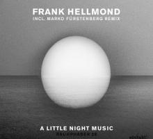 [Preview] Frank Hellmond – A little night music (Eintakt Records)