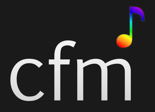 [Preview] Various Artists – DeepWarmth Remixed EP (CFM-EX1)