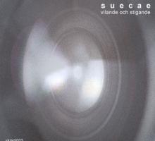 [Mix] VKRS Netlabel – DJ 003 – Suecae
