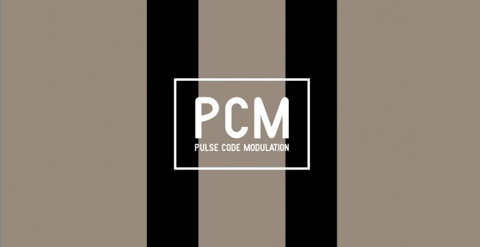[Interview & Giveaway!] Pulse Code Modulation chats with Dub Techno Blog plus chance to win a copy of his forthcoming release
