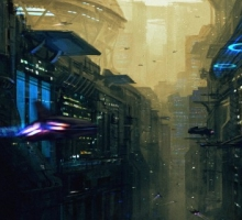 [Free Tune] Writersbloc – Toni Guga Remix