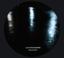 Low Orbit Satellite: We Love You