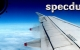 [Release] Specdub – SD Airline EP (Elektrik Dreams Music 019)