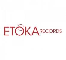 [Preview] Adverb – Periferico EP (Etoka Records)
