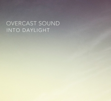 [Free Release] Overcast Sound – Into Daylight EP