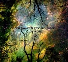 [Mix] Cosmos by Verdant Recordings