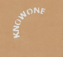 Knowone Records – Black Box Special (12 x 180g Vinyl Boxset!)