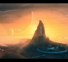 [Free Tune] Yan Olsen – Outside The Eclipse