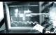 [Mix] Ohrwert Live @ Basement Radio – 2012.09.29