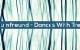 [Free Release] Baumfreund – Dances With Trees EP (Drift Deeper Recordings 005)