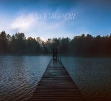 [Mix] Anaël J – Dub Take Now