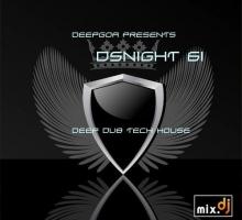 [Mix] Deepgoa – DS Night 61