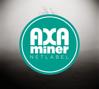 [Release] Various Artist – Axaminer Sampler Vol.1