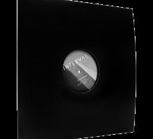 [Dub Techno Release] Federsen – Point Reyes / 50 Hz