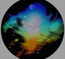 [Release] Deepchannel – Orbit 4