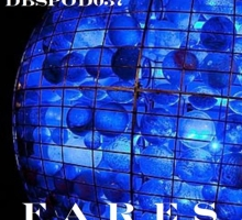 DBSPOD037 – Fares