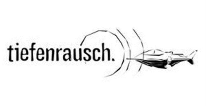 [Mix] Idealist – Tiefenrausch Podcast