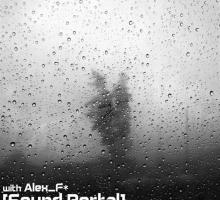 [Dub Techno Mix] Alex F – Sound Portal 028 (01.09.2013)
