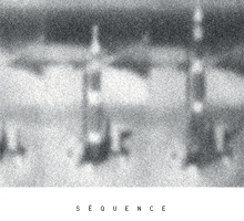 [Dub Techno Release] Various Artists – Sequence (Radiant Child)