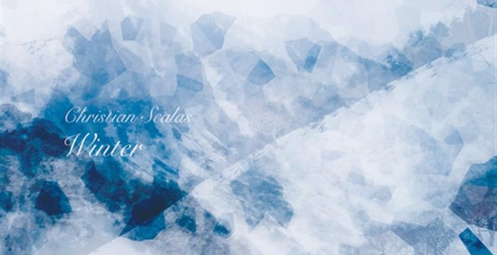 [Ambient Release] Christian Scalas – Winter (AY035)