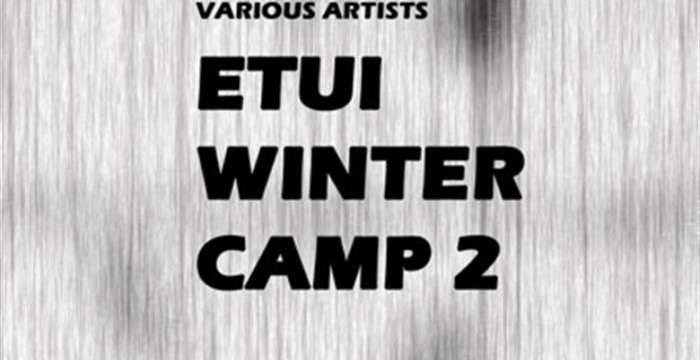 Various Artists – Etui Winter Camp 2