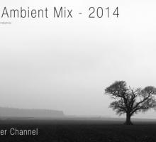 Ario – Ambient Mix – 2014