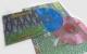 Deepchord – Lanterns LP (Astral Industries 001)