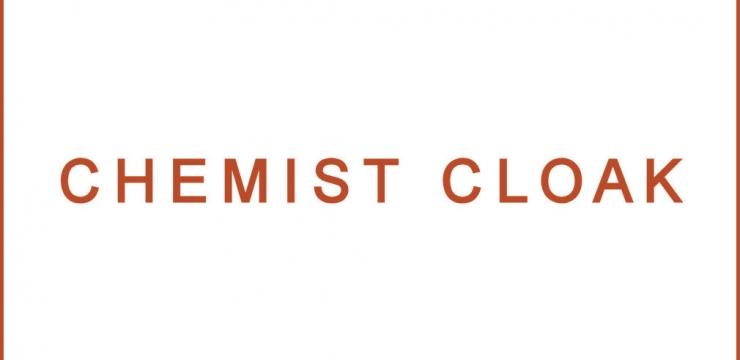 [Dub Techno Release] Coppice Halifax – Chemist Cloak