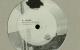 [Dub Techno Vinyl] P. Laoss – Rephrasing Dub (+ Federsen Remix)