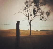 [Free Dub Techno Release] Subset – Deep Simplism EP