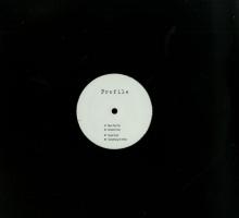 [Vinyl] Profile – Leap Records 005