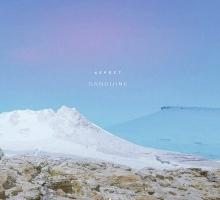 aspect. – Sanguine EP (Archives 09)