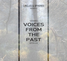 Sub.Made – Voices From The Past Podcast 001