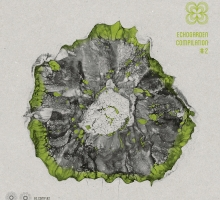 Echogarden – Compilation #2