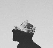 Vito Lucente – Acoustic Environment (Excursion II)