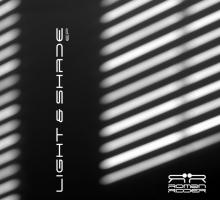 Roman Ridder – Light & Shade EP