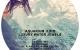 Aquarium – Luxury Water Jewels (Silver Lake 001)
