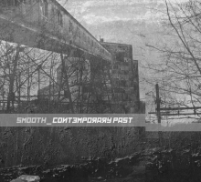 Smooth – Contemporary Past