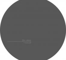 Monout – Elevation EP